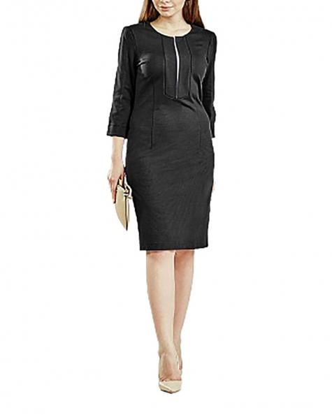 Fashionable Casual dress