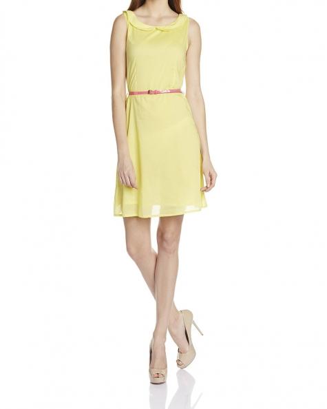 Selvie Dress