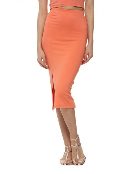 Fable Midi Skirt