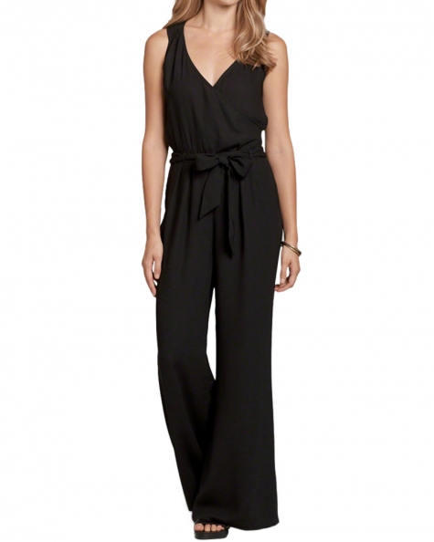 Monetta Jumpsuit
