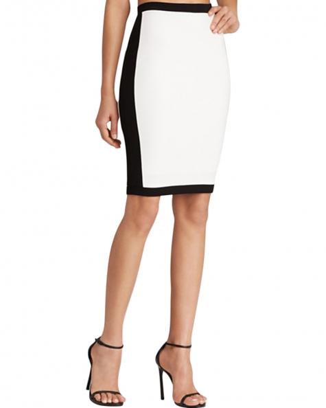 Serene Slim Skirt