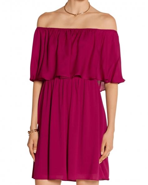 Summer Wine Dress