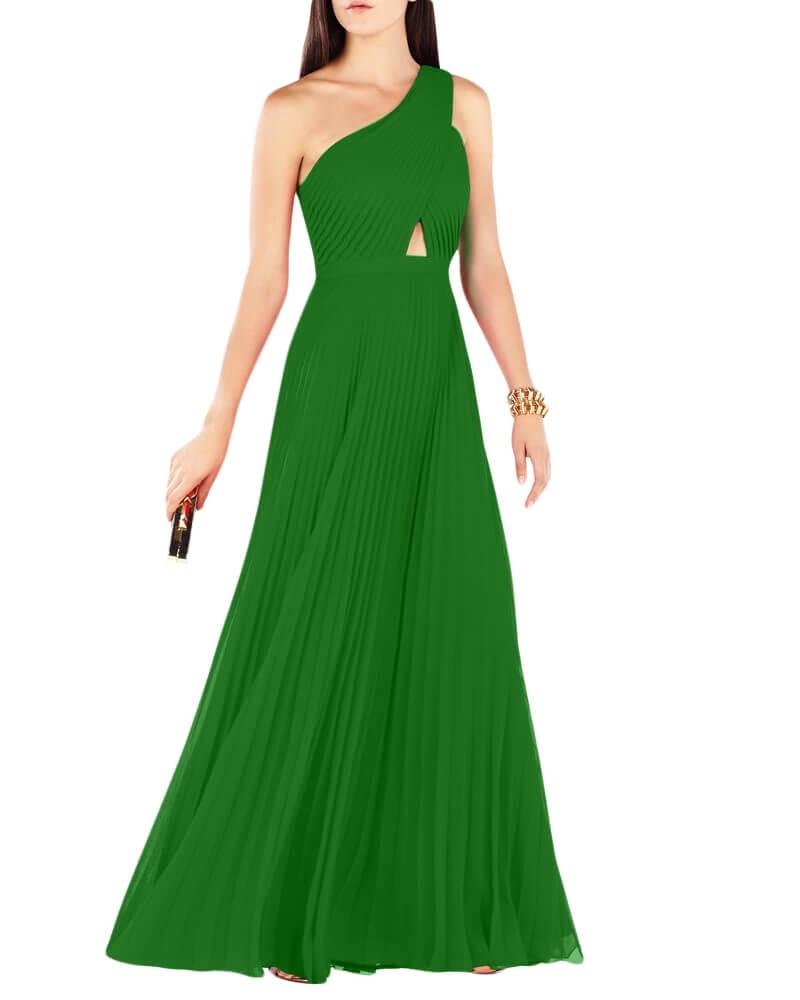 Princess Diaries Gown
