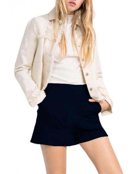 Big pockets Shorts
